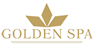 Iskierka Logo
